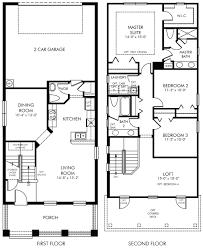 chaucer model u2013 3br 3ba homes for sale in winter garden fl