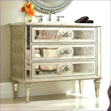 vanity dressing table with mirror vanity dressing table fusepoland co