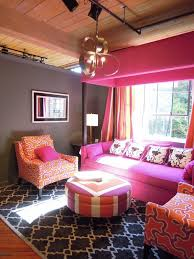 home interior design raleigh nc raleigh interior designers