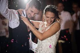 wedding photographers ta moira vronsky ta frenc gozo malta wedding photographer