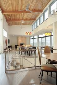 Interior Design High Ceiling Living Room Creative Ideas For High Ceilings
