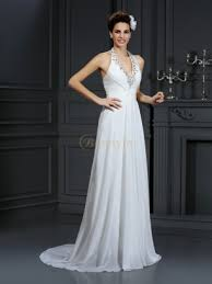maternity wedding dresses cheap maternity bridal gowns sales