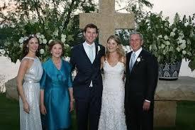bush wedding dress caroline kennedy wedding dress bush wedding dress