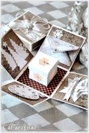 unique wedding card box wedding gift card box diy new ideas trends the best table holders
