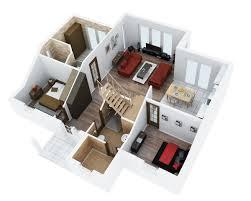 Prefabricated House Prefabricated House 217 U2013 Woodec