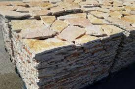 pietre per davanzali e soglie pavimentazioni e rivestimenti in pietra naturale cef srl almenno