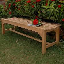 backless patio bench interior decorating ideas best lovely in