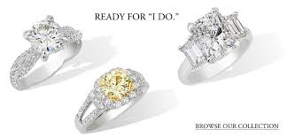 engagement rings london london gold diamond engagement ring and jewelry store in