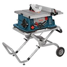 hitachi table saw review bosch 4100 09 worksite table saw review tool nerds