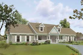 open floor plan ranch style homes architecture open floor plan ranch style homes ranch open floor
