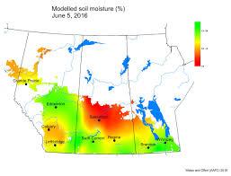 Prairies In World Map by Prairie Pest Monitoring Network Blog Weekly Update June 6 2016