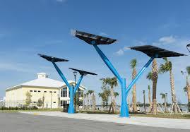 fpl street light program north port embraces fpl solar now program news sarasota herald
