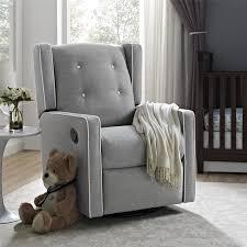 living room glider swivel glider chairs living room viv rae ann reclining reviews