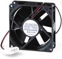 computer power supply fan z pcpc ballfan jpg