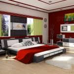 contemporary bedroom decorating ideas green modern contemporary