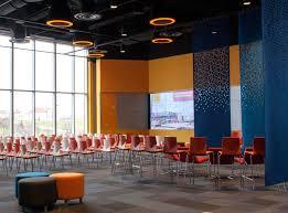 san antonio convention center floor plan convention center facilities cantilever room