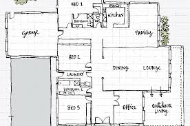 traditional floor plans small church floor plans lovely uncategorized traditional church