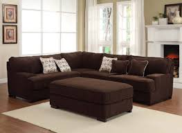 Ashley Furniture Leather Sectional Furniture Large Sectional Sofas Ashley Furniture Sectional
