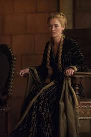 232 best costume research game of thrones cersei images on