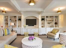 Best Living Rooms  Dens  Family Rooms Images On Pinterest - Wallpaper for family room