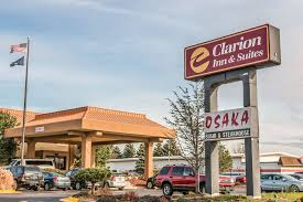 grand rapids mi airport clarion inn and suites grand rapids airport 2018 room prices