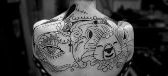 the 5 best tattoo studios in singapore thebestsingapore com