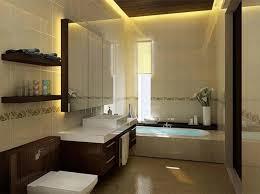 Plain Bathroom Tile Designs  Ultimate Beach House On Decor - Bathroom tile designs 2012