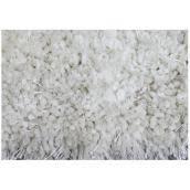 Rona Area Rugs Carpet Rugs Rona