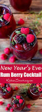 44 best holiday cocktail recipes images on pinterest christmas
