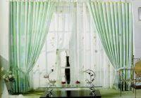 Living Room Curtain Ideas Modern Living Room Curtains 2017 Tjihome