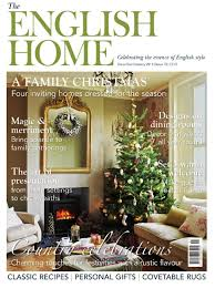 the english home 201101 by de selva issuu