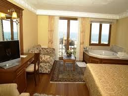 Turkish Bathroom Istanbul U0027s Boutique Hotels With Turkish Bath Hamam Inside