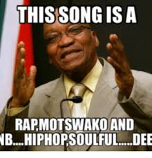 Meme Rap - 25 best memes about meme rap songs meme rap songs memes