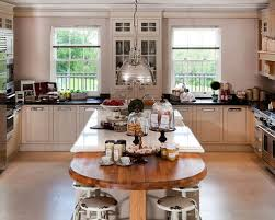 houzz com kitchen islands kitchen island extension ideas houzz