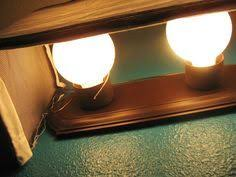 light covers for bathroom lights diy to cover strip lights bathroom ideas pinterest lights