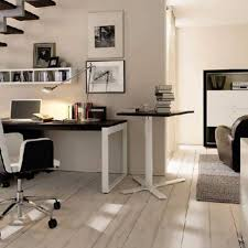 Office Desk Setup Ideas Office Office Layout And Design Home Desk Ideas Home Office