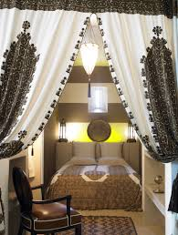 Moroccan Inspired Decor by Bedroom Magnificent Moroccan Room High Def Gallery Moroccan