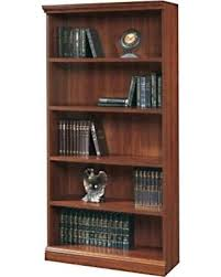 Cherry Wood Bookcase With Doors Bookcases Ideas Best Cherry Wood Bookcase Cherry Wood