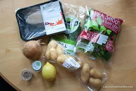 smartbox cuisine du monde box cuisine redmoonservers info