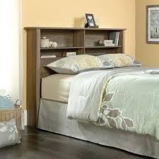 wood king size headboard headboards winsome white wood headboard king bedding design
