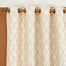 Walmart Camo Curtains Best 25 Curtains At Walmart Ideas On Pinterest Uga Dorm Ruffle