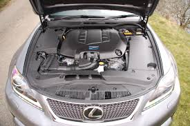 lexus v8 horsepower 100 ideas lexus isf v8 on habat us
