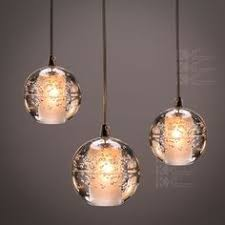 Diy Glass Bubble Chandelier Bubbles Bubbles Bubbles A House Is Made Of Walls And Beams