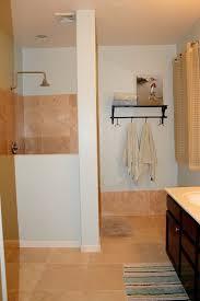 17 best bathroom ideas images on pinterest bathroom ideas