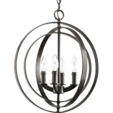 home depot black friday san luis obispo eurofase cesto collection 7 light wood rectangular chandelier