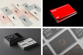 best cards business card design inspiration no 10 bp o
