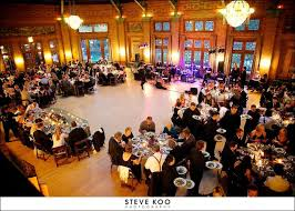 Unique Wedding Venues Chicago 162 Best Chicago Wedding Venues Images On Pinterest Chicago