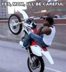 Funny Biker Memes - funny pictures of motorbikes popular motorbike 2017