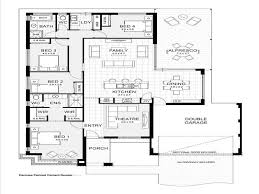amazing floor plans collection amazing floor plans photos the architectural