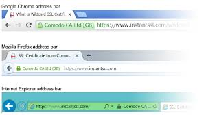 https how what is ssl ssl information and faq from comodo